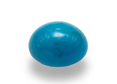 12月の誕生石であるターコイズ(トルコ石)