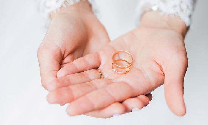 指輪をリフォームするメリットとお店選びのおすすめポイント