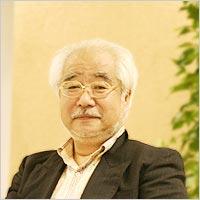 資格会員ディプロマ FGA 依田 光弘