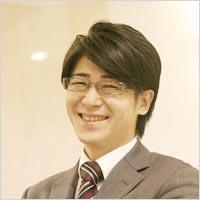 資格会員ディプロマ FGA 依田 宇弘